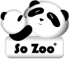 logo So Zoo